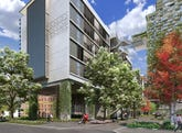 801/5 Park Lane, Chippendale, NSW 2008