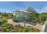 29  Parkview Avenue, Wynnum, Qld 4178