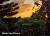 42 Pengana Crescent, Mollymook, NSW 2539
