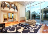 12/32 Macrossan Street, Brisbane City, Qld 4000