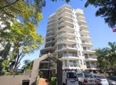 22/55 Thorn Street, Kangaroo Point, Qld 4169