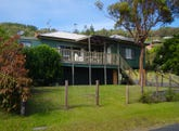 13 Stewart Street, Crescent Head, NSW 2440