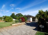 8 Norbury Way, Langford, WA 6147