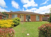 12 Reeyana Place, Moss Vale, NSW 2577