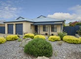 54 Willmett Road, Goolwa, SA 5214