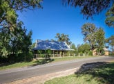 210 Willows Road, Light Pass, SA 5355