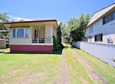 17 Brisbane Road, Redbank, Qld 4301