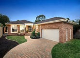22 Moresby Avenue, Bulleen, Vic 3105