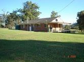 1261 Willina Rd, Bunyah, NSW 2429
