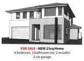 26 Boltons Street, Horningsea Park, NSW 2171