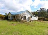 169 Irishtown Road, St Marys, Tas 7215