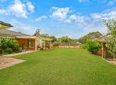 4 Jane Court, Mittagong, NSW 2575