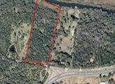 Lot 8 Oakey Creek Road, Coomera, Qld 4209