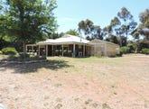 2 Diamantina Court, Murray Bridge, SA 5253