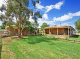 406 Ascot, Calala Lane, Tamworth, NSW 2340