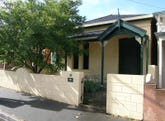 103 Young Street, Parkside, SA 5063