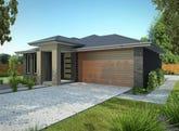 Lot 200 Stonebridge Road, Drysdale, Vic 3222