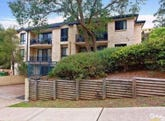 18 32-38 Jenner Street, Baulkham Hills, NSW 2153