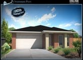 Lot 212 Amity Place (Mount Holden), Sunbury, Vic 3429