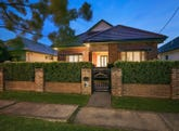 92 National Park Street, Hamilton South, NSW 2303