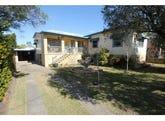 345 Powell Street, Grafton, NSW 2460