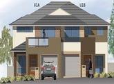 2A,2B/105 Gilba Rd, Girraween, NSW 2145