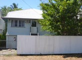76 Gatton Street, Cairns, Qld 4870
