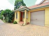 06/02 BOWDEN STREET, Merrylands, NSW 2160