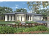 LOT 330 RIVA VUE, Murwillumbah, NSW 2484