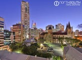 540 Queen Street, Brisbane City, Qld 4000