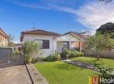 29 Elimatta St, Lidcombe, NSW 2141