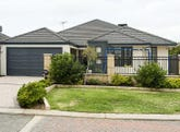 11 Spelthorne Way, Wellard, WA 6170