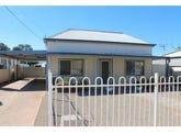 9 Dorothy Street, Port Pirie, SA 5540