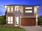 Lot 289 Burns Road, Kellyville, NSW 2155