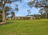 88 Woodvale Crescent, Lancefield, Vic 3435
