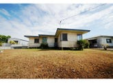 13 Old Clare Road, Ayr, Qld 4807