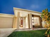 Lot 218 Arlington Drive - Ascot Estate, Pakenham, Vic 3810