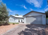 48 Cromwell Drive, Alice Springs, NT 0870