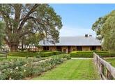. Oakfield Lue Road, Mudgee, NSW 2850