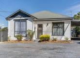 42 Gravelly Beach Rd, Blackwall, Tas 7275