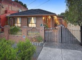 66 Mitchell Street, Northcote, Vic 3070