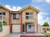 21 Moreland Avenue, Mitchell Park, SA 5043
