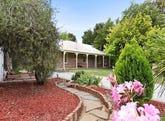 84 St Johns Terrace, Willunga South, SA 5172