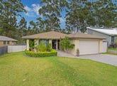 5 Crane Place, Port Macquarie, NSW 2444