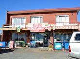 15a Meander Valley Road, Deloraine, Tas 7304