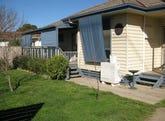 30 Roe Street, Benalla, Vic 3672