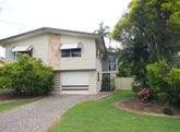 356 French Avenue, Frenchville, Qld 4701