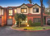 23/305 Canterbury Road, Forest Hill, Vic 3131