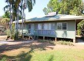 8 Dowling Street, Katherine, NT 0850
