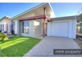 3 Cobia Court, Brightwater, Mountain Creek, Qld 4557